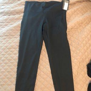 GAP Pants - GapFit Full Length Leggings